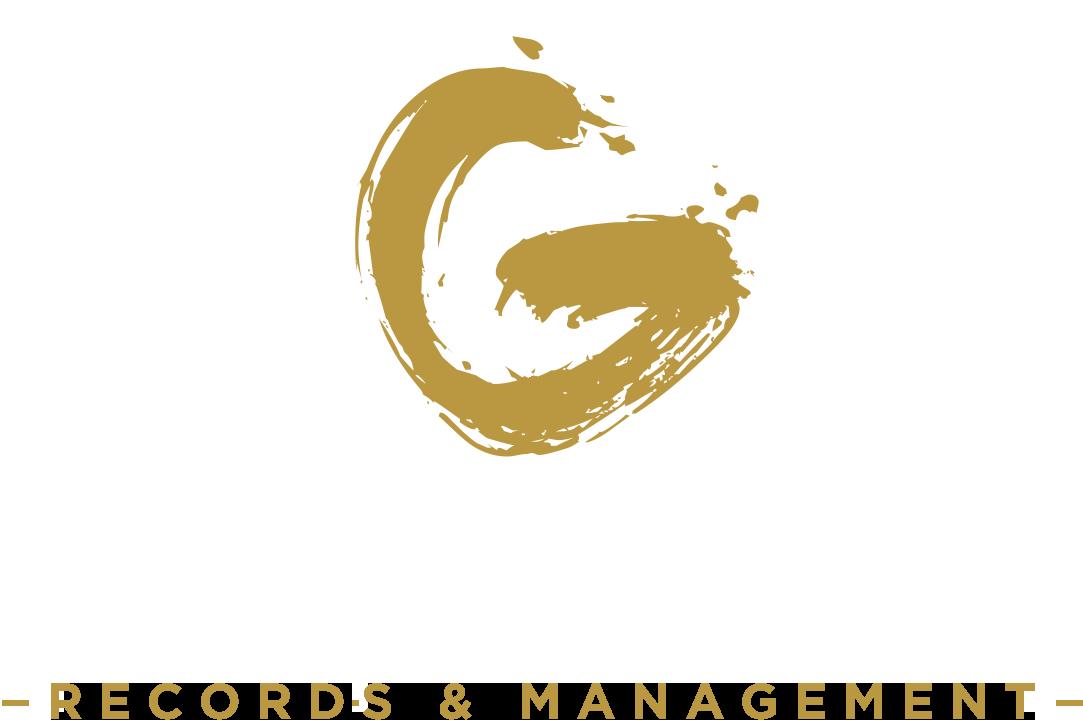 GAD Logo hell