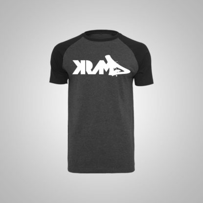 KramD Shirt