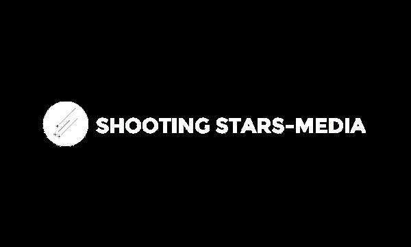 Shooting Star Media