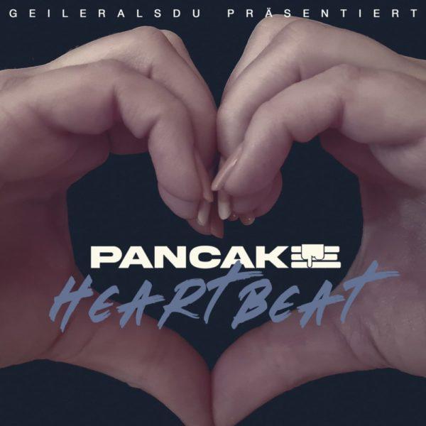 Pancake - Heartbeat